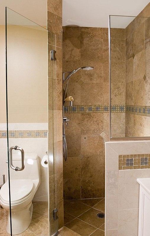 D Jones Construction Llc Kitchen Amp Bathroom Gallery